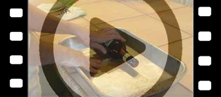 Easy Bottle Cutting